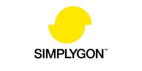 Microsoft conferma l'acquisizione di Simplygon