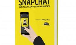 snapchat-libro-min