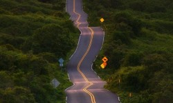 strada-cover