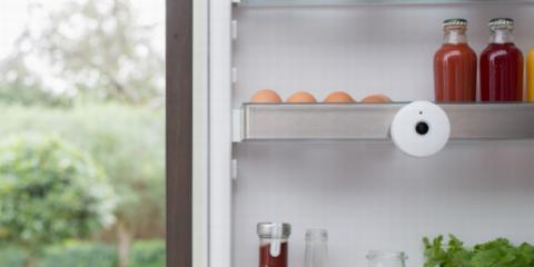 SoS Energia. Spegnere o non spegnere il frigo prima di partire per le vacanze?