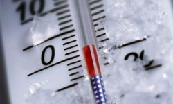 termometro-inverno-freddo