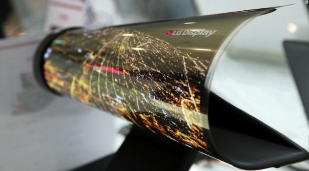 A Las Vegas il futuro hi-tech, il Ces festeggia 50 anni