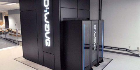 DigiLawyer. Supercomputer? scateneranno la terza guerra mondiale