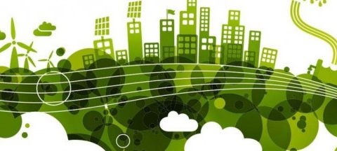 Efficienza energetica, stanziati 100 milioni per imprese del Sud