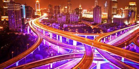5G, sperimentazione al via in 5 città (Milano, Prato, L'Aquila, Bari e Matera)