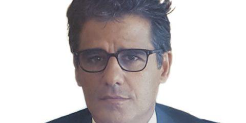 Stefano Azzi