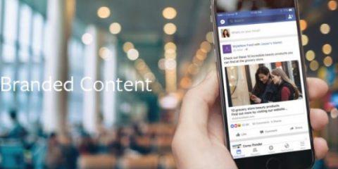 Vorticidigitali. Come (gli editori) possono monetizzare la propria presenza su Facebook