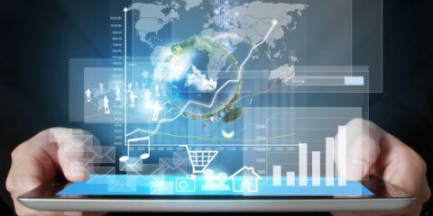 PMI e digitalizzazione, in Italia aumenta del 30 % la consapevolezza del ruolo del web