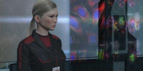 EVE Online aiuterà nella ricerca di nuovi pianeti