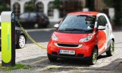 Electric_Car_recharging