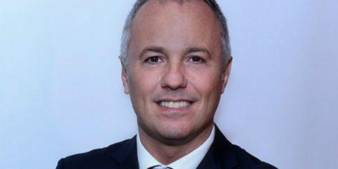 Fabrizio Ioli