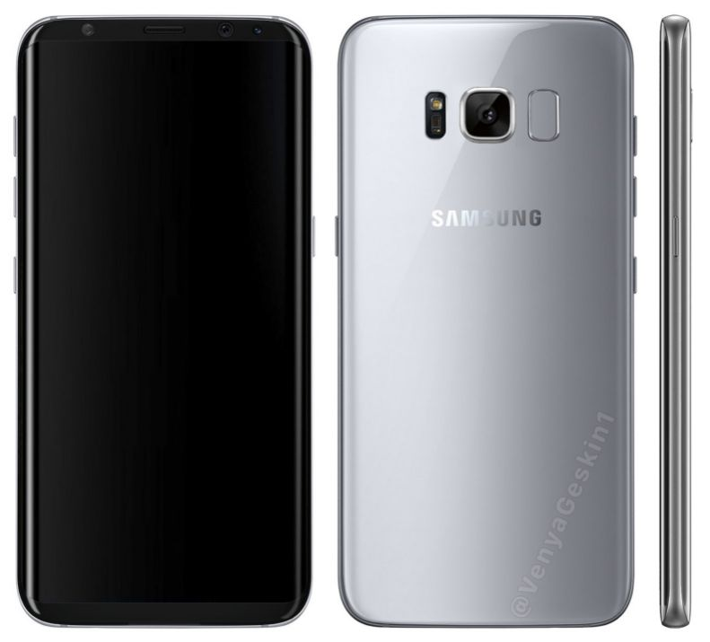 Galaxy-S8-render.png