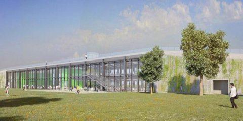 Cdp investe nell'open innovation del progetto 'H-Campus'