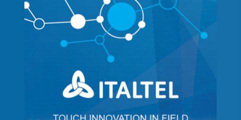 Italtel al Cebit 2018 di Hannover (12-15 giugno) con demo e soluzioni per la trasformazione digitale