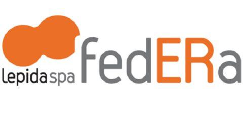 Identità digitale, 3 milioni di accessi per il servizio FedERa di Lepida