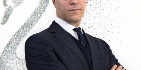 Massimo La Greca