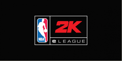 NBA e Take-Two lanciano la NBA 2K eLeague