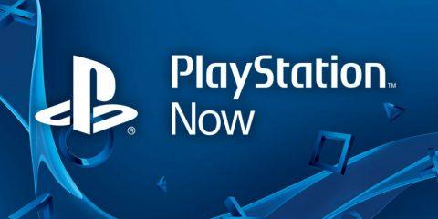 PlayStation Now verso l'addio su PS3 e PS Vita