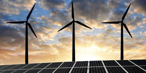 Osservatorio Anie sulle rinnovabili, nel 2016 le installazioni crollano del 19%