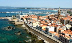 Sardegna_Alghero