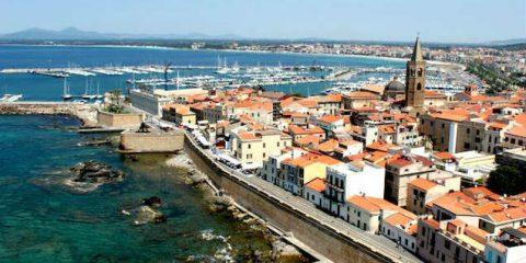 G7 dei trasporti, in Sardegna si parlerà di smart mobility e infrastrutture ICT