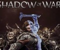 Shadow of War (Warner Bros.)