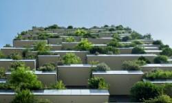 Smart city_energia