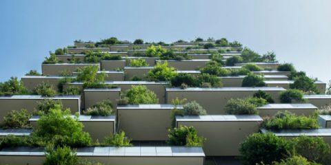 Microgenerazione e rinnovabili, il parere favorevole dall'Autorità per l'energia