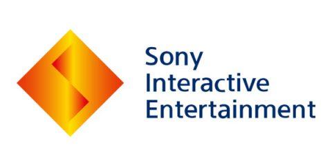Trimestre in crescita per la divisione videogiochi di Sony