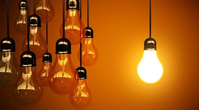Sosenergia Key4biz 15 febbraio