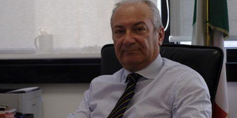 'Pacchi consegnati con i droni, test in arrivo'. Intervista a Sebastiano Veccia (ENAC)