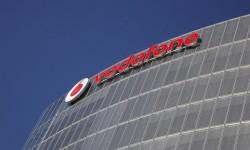 Vodafone Village logo-min (1)