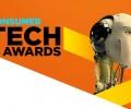 accenture consumer tech awards