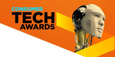 Millennials 20/20 Summit, Accenture proclama i vincitori dei ConsumerTech Awards