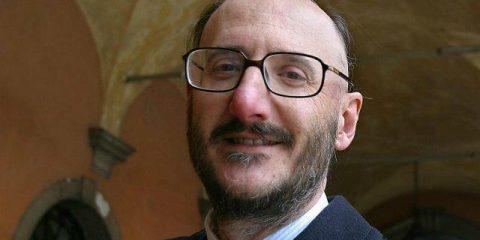Poste Italiane, Cgil e Slc Cgil: 'No alla svendita'