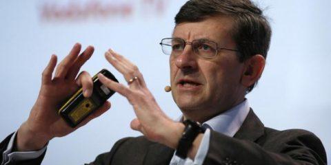 Asta 5G, Vittorio Colao 'Autorità ha spezzettato le frequenze, meno risorse per investire'