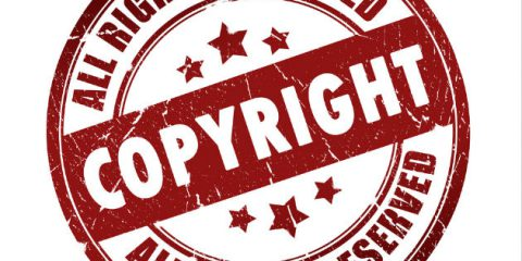 Copyright, inviati un milione di avvisi agli utenti britannici di siti pirata