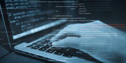 AssetProtection. Il cybercrime può arrivare dall'interno dell'azienda?