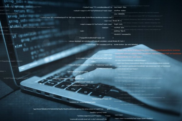 Cybersecurity, Italia nella top ten dei Paesi sott'attacco. Fake news +117% nel 2016