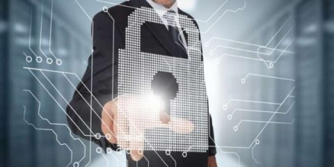 DigiLawyer. Data Protection Officer figura strategica per le imprese