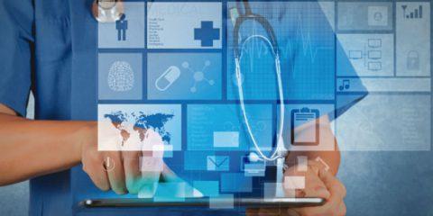 """CSI Piemonte: evento a Torino il 13 maggio, """"Sanità digitale: dal referto al dato strutturato"""""""