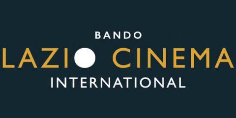 Lazio cinema international, modificato il bando per le coproduzioni internazionali