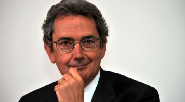 franco bernabe at eni Until 1977 mincato worked for lanerossi, eni's textile division, eventually rising to   in november 1998, when the former chief executive franco bernabe left the.