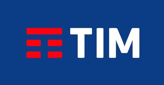 TIM, un nuovo marchio per l?azienda protagonista del futuro digitale del Paese