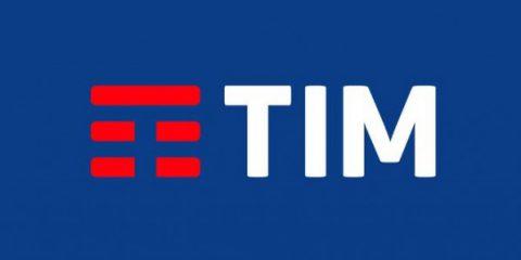 TIM, premio una tantum ai dipendenti ad aprile. Sindacati spaccati, Slc-Cgil conferma sciopero il 14 marzo