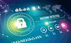 hacking-detected-thinkstockphotos-475308574-min