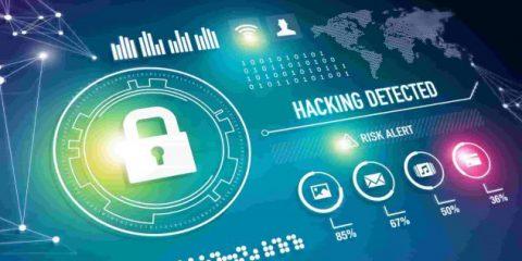 AssetProtection. Cyber risk, non sarebbe ora di iniziare ad investire nella sensibilizzazione delle persone?