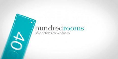 Hundredrooms, la startup spagnola arriva in Italia