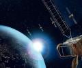 internet satellitare_eutelsat broadband