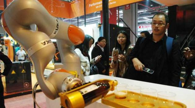 kuka-robot-china